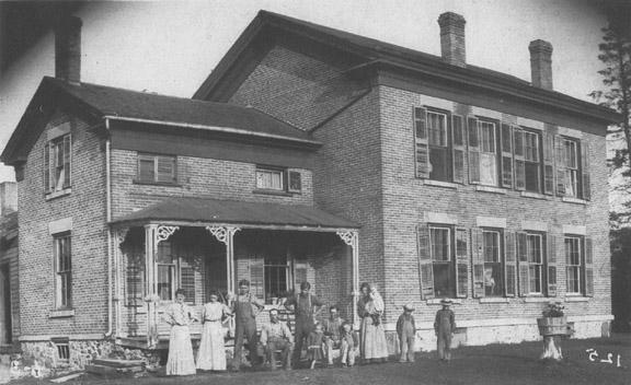c.1915
