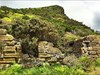 Muralha - Fort Walls 4