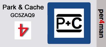 GC5ZAQ9 - Park & Cache