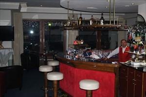 Hotelbar 2