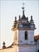 Torre da Igreja de Cabrela