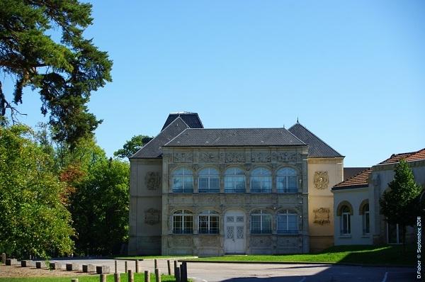 Renémont