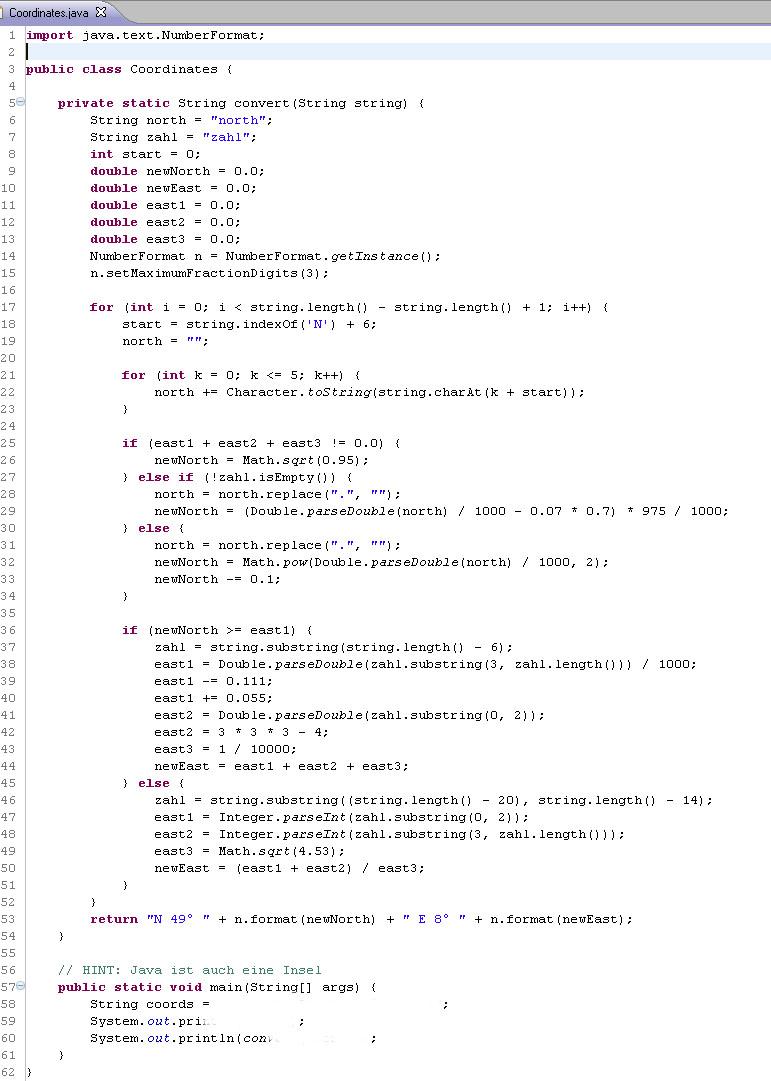 Prog3-Code