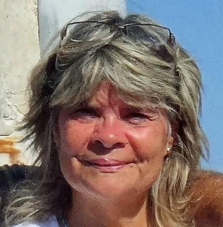 avatar de patricia64