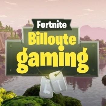 avatar de Billoute_gaming