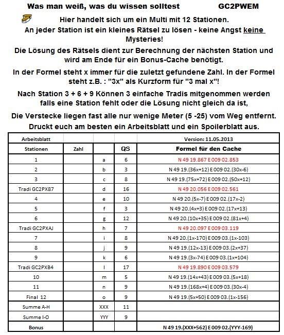 Old Fashioned Arbeitsblatt Auf Mehrstufiger Lösung Von Gleichungen ...