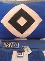 HSV Anhänger