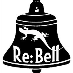 Re:Bell :o)