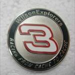 WilsonExplorers3