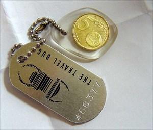 golden-five-eurocent.jpg