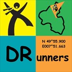 DRunners