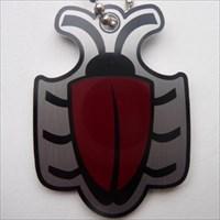 cachekinz -beetle-