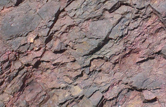 img: zelezna ruda