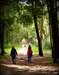 Caminhando log image