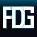 FinlayDaG33k