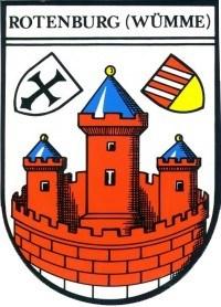 multi rotenburg