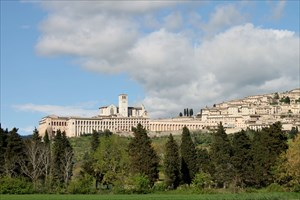 Assisi_pano(rev 0)