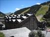 SOLDEU, Andorra 3
