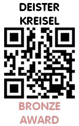 edb1f08b-1b6e-4816-b498-7aee22083489.jpg