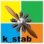 k_stab