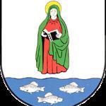 St. Annen Cacher