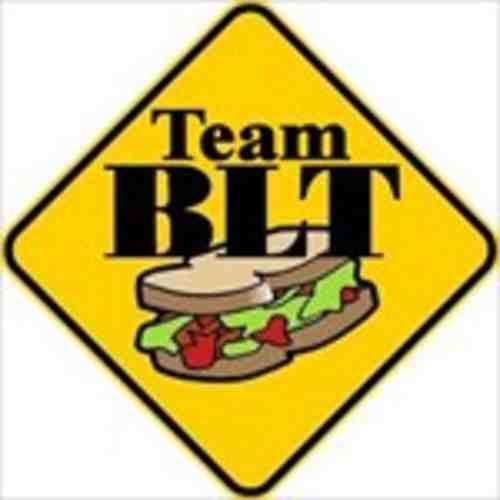 Team B.L.T.