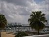 Marina Parque das Nações I