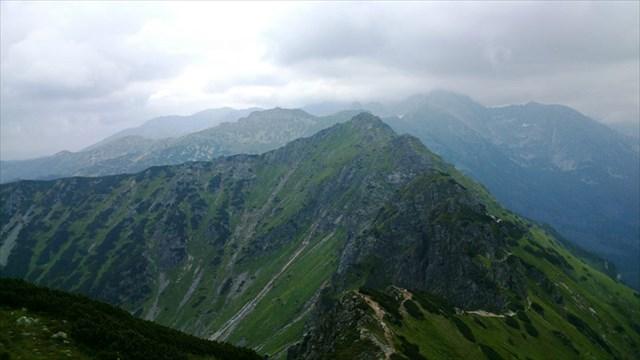 Pohlad na Gorickovu