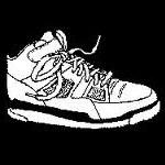 NC Sneakers