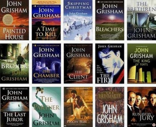 memo to john grisham Read and download bleachers john grisham free ebooks in pdf format  animal stories optional sat ks2 accounting memo grade 10 november 2018.