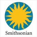 Smithsonian NMNH