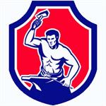 al1pb