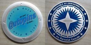 autopins team coin_klein
