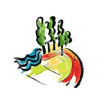 logo-leidschenveen[1]