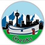 GeoKs