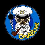 OnABoat