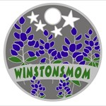 Winstonsmom