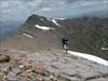 reastick at Summit #2 log image