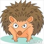 harryhedgehog