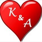 Kyle&Ann