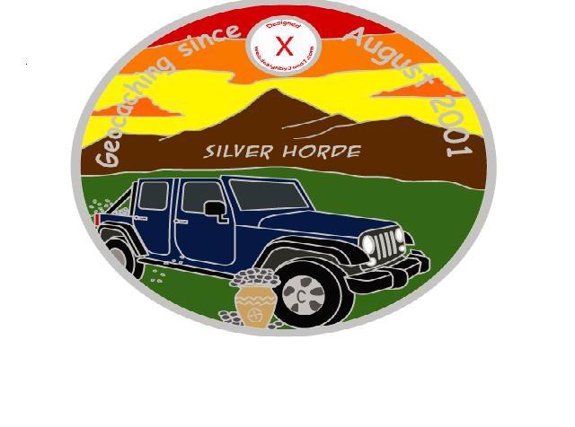 avatar de Silver Horde