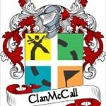 ClanMcCall
