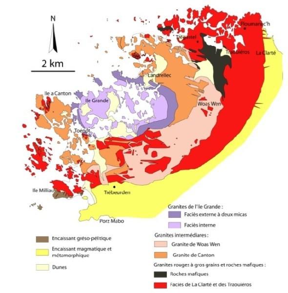 Carte_geologique_Tregor.jpg