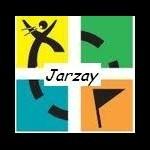 Jarzay