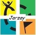 avatar de Jarzay