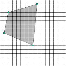efcaaa05-c437-4b2a-9a70-cc1b599c76e2.jpg