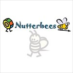 Nutterbees