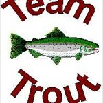 Team Trout