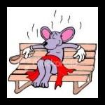 MouseFart