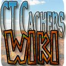 Go to CT Cachers WIKI